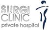 Surgi Clinic Logo